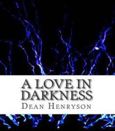 A Love In Darkness PDF