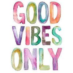 Friday vibes...#TGIF #friday #friyay #goodvibes #lovestitch #shoplovestitch #losangeles #bohostyle #california #californiastyle #qotd #quoteoftheday #quotes