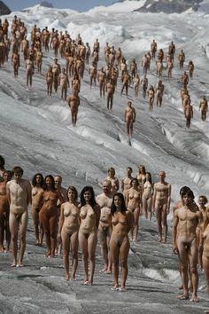 Zoe parker topless nude