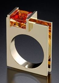 Trisko Jewelry Sculptures, Ltd. ... You won't believe these!  WOW! .... http://trisko2.com/modules.php?mod=Pages_id=25#