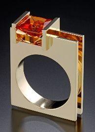 Esculturas joyería Trisko, Ltd.