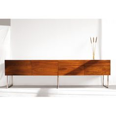 lola credenza lot 61 at horne