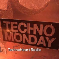 www.technohearth.com/?utm_content=buffer4aa44&utm_medium=social&utm_source=pinterest.com&utm_campaign=buffer #techno #radio #onlineradio #technoradio #technoheart #heart