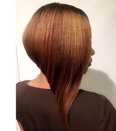 Sharp Angled Bob - http://community.blackhairinformation.com/hairstyle-gallery/relaxed-hairstyles/sharp-angled-bob/