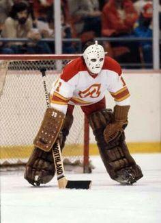 Jim Craig Hockey Goalie, Hockey Games, Ice Hockey, Jim Craig, Goalie Mask, Good Old Times, Masked Man, American Sports, Nfl Fans