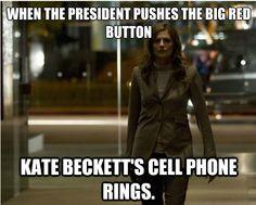 K-Becks  ...that so right xD ♡