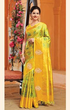 Wedding Collections1607 - RmKV Silks