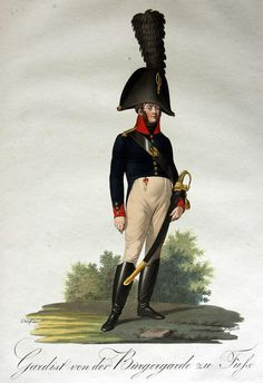 Best Uniform - Page 177 - Armchair General and HistoryNet >> The Best Forums in History