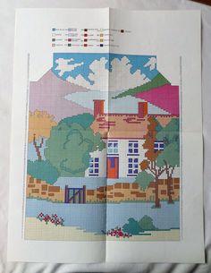 http://knits4kids.com/ru/collection-ru/library-ru/album-view/?aid=48875