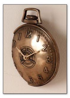 Google Image Result for http://2.bp.blogspot.com/_xQBCml7iMkA/St0qd9mDKrI/AAAAAAAAE3A/gFJYFjns8uU/s400/pocket-watch-clock.jpg