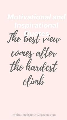 Positive Energy Quotes, Positive Affirmations Quotes, Affirmation Quotes, Encouragement Quotes, Faith Quotes, Wisdom Quotes, True Quotes, Qoutes, Healing Quotes