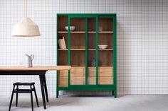 Russell Pinch Q&A | Pinch Design | Clerkenwell Design Week (houseandgarden.co.uk)