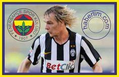 Fenerbahçe'nin Yeni Transferi Milos Krasic kimdir