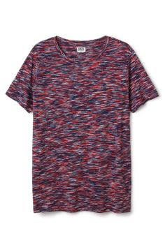 Weekday | T-shirts & Tanks | Hunter ss Tee
