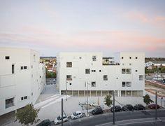 LAN-.-79-Collective-Housing-Units-.-Bègles-19.jpg (1292×986)