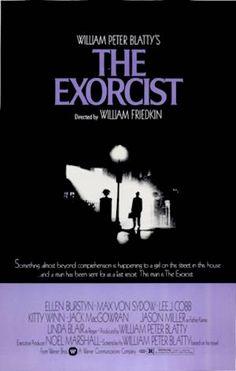 Exorcist_ver2.jpg (300×472)