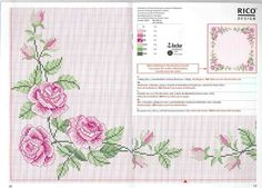 cross stitch collection gallery ru ile ilgili görsel sonucu