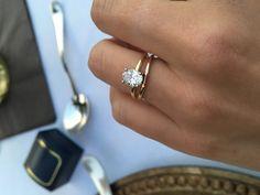 Marriage Proposal at Jackson Hole