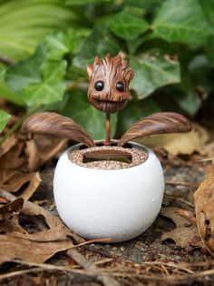 Hey, I found this really awesome Etsy listing at https://www.etsy.com/listing/200121726/preorder-dancing-baby-groot