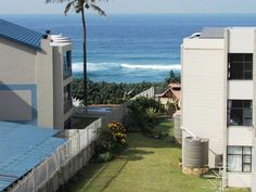 3 bedroom Apartment / Flat to rent in Margate for R 685 Per Day with web reference 103110481 - Proprop Hibiscus Coast