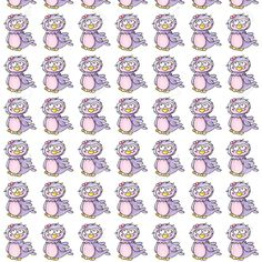 owl repeated pattern Stock Photo , #AD, #repeated, #owl, #pattern, #Photo, #Stock Social Media Detox, Repeating Patterns, Owl, Stock Photos, Words, Owls, Horse