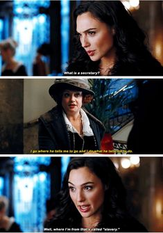 At BuzzDestination, we decided to show you what the famous movies that could have been very different if they had been played by other actors Hits Movie, Movie Tv, Gal Gadot Wonder Woman, Flashpoint, Fandoms, Dc Memes, Princesa Diana, 221b, About Time Movie