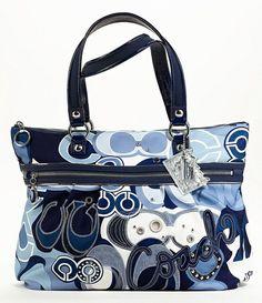 Purses, purses, purses kathrynsax
