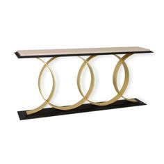 Olympe Side Table Nicolas Aubagnac for Pouenat