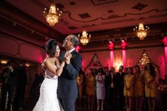 Bōm Photography – New York New Jersey Wedding Photographer | Lia and Eric's Crystal Plaza Wedding, Livingston, NJ
