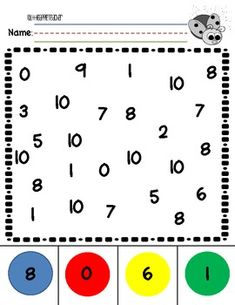 Penguin Addition Adding Math Worksheets This is an awesome math activity that is Common Core aligned with kindergarten and first . Preschool Number Worksheets, Kindergarten Addition Worksheets, Numbers Kindergarten, Numbers Preschool, Preschool Kindergarten, Math Writing, Basic Math, Math For Kids, Number Recognition