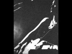 ▶ Slowdive -- Souvlaki Space Station