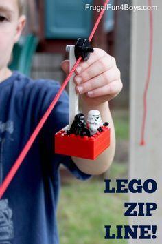 Lego-Zipline-1-Edited