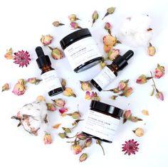 #beautybox #fall #autumn #vegan #bio #box #organic #natural #nontoxic #beauty #naturalbeauty #organicbeauty #healthy #green #greenchic #fun #colors #autumn #fall #beautybox #nuoo #nuoobox www.nuoobox.com
