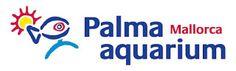 Descuentos para Palma Aquarium