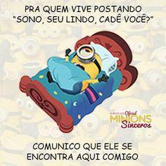 Boa Noite!... Durma com os anjinhos quando for para a cama!...