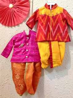 Fashion Kids Girl Baby Jackets Ideas For 2019 Baby Boy Ethnic Wear, Kids Ethnic Wear, Kids Outfits Girls, Baby Boy Outfits, Kids Girls, Kids Dress Wear, Kids Wear, Kids Kurta, Baby Boy Dress