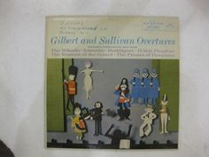 Gilbert and Sullivan Overtures RCA Victor http://www.amazon.com/dp/B000KSXYEG/ref=cm_sw_r_pi_dp_qVOvub1217RYS