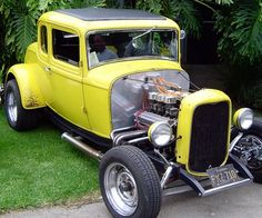 american graffiti 32 ford 1932 ford 5 window deuce coupe american graffiti for sale in sun. Black Bedroom Furniture Sets. Home Design Ideas