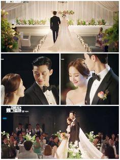 [Krama] What's wrong with secretary Kim? Korean Actresses, Korean Actors, Miss In Kiss, Lee Tae Hwan, Lee Minh Ho, Good Morning Call, Park Seo Joon, Web Drama, Lee Young