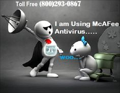1-800-293-0867 McAfee Phone Support Number  We are offering remote tech support, troubleshooting services and live technical support services as per McAfee antivirus user's requirements at affordable rates. Our technical support experts provide McAfee Phone Support on toll free 1-800-293-0867 number.