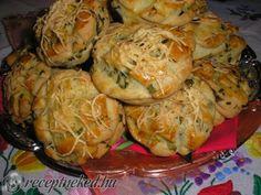 Cabbage, Easter, Chicken, Meat, Vegetables, Food, Creative, Easter Activities, Essen