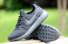 reputable site 748ce 3404d Nike Roshe Two Free Running Shoes Women ash - Dicount Nike Store,Cheap Nike  Shoes,Cheap Jordan Shoes Wholesale Online