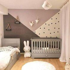 Rational 24pcs Children Nursery Closet Organizer Set Baby Clothes Hanging Wardrobe Storage Baby Clothing Kids Toys Organizer Furniture