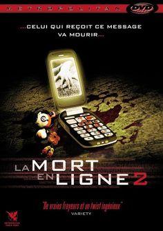 La Mort en ligne 2 streaming,Regarder le film La Mort en ligne  2 streaming VF complet gratuit, Acteurs : Mimura, Yû Yoshizawa, Asaka Seto ..