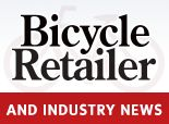 California e-bike bill set for a hearing Monday as Pedego withdraws competing bill