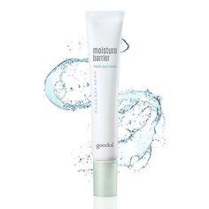 [Goodal] Moisture Barrier Fresh Eye Cream 20ml