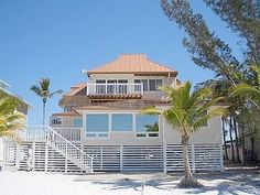 71 best rental information images in 2019 vacation rentals fort rh pinterest com