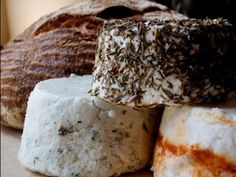 Make Your Own Cheese Kit - DIY Cheese from Urban Cheese Craft