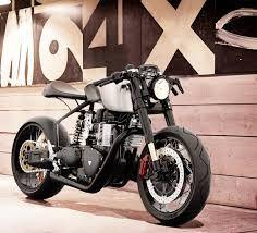 motorbike engine inside - Google Search