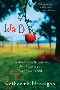 Ida B by Katherine Hannigan.  The story of an African-American woman who led protests against lynchings in the late 1800's and was a journalist and suffragist.